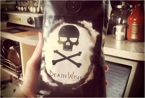 death-wish-coffee-2.jpg | Image