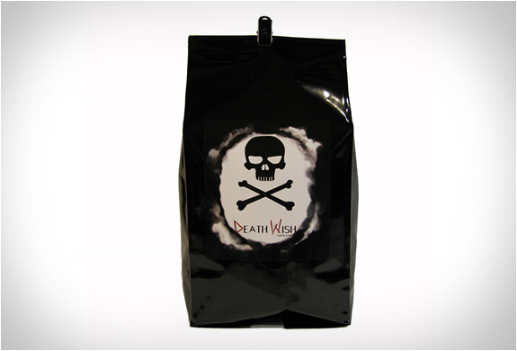 death-wish-coffee-3.jpg | Image