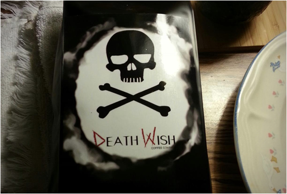 death-wish-coffee-4.jpg | Image