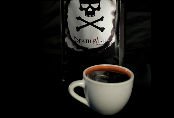 death-wish-coffee-5.jpg | Image