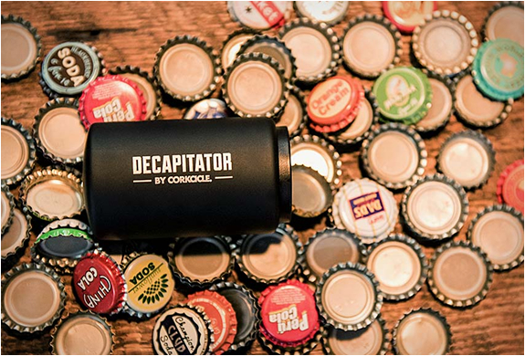 decapitator-bottle-opener-4.jpg | Image