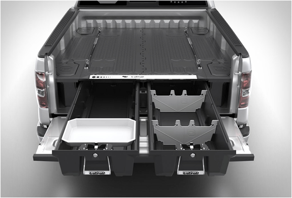 decked-truck-bed-storage-system-2.jpg | Image