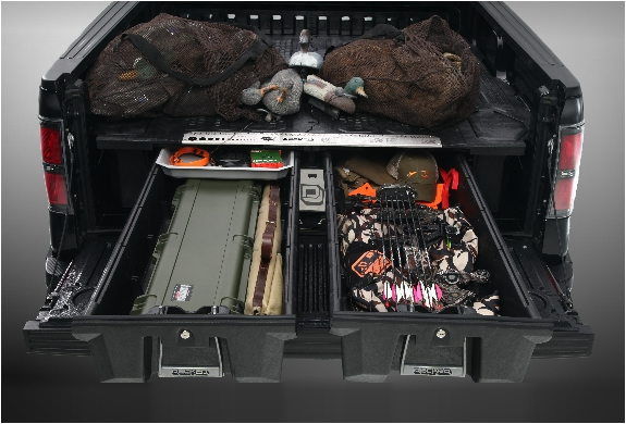 decked-truck-bed-storage-system-3.jpg | Image