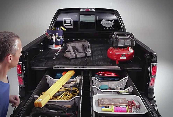 decked-truck-bed-storage-system-5.jpg | Image
