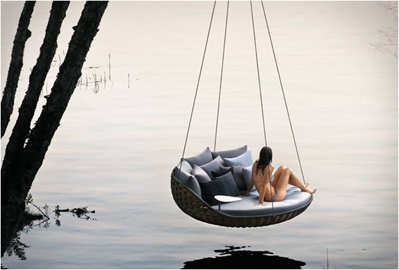 dedon-swingrest-6.jpg