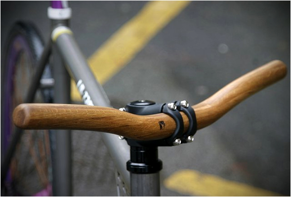 deer-runner-wood-handlebars.jpg