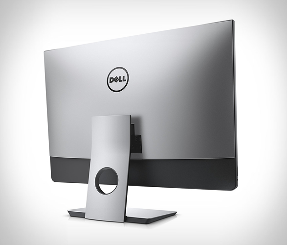 dell-xps-27-3.jpg | Image
