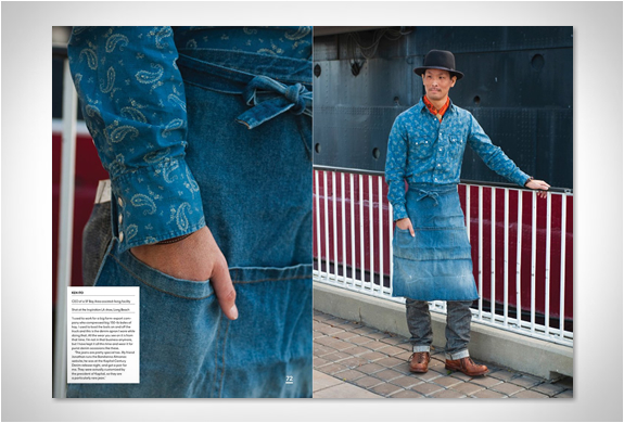 denim-dudes-6.jpg