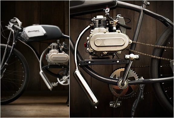derringer-cycle-restoration-hardware-5.jpg | Image