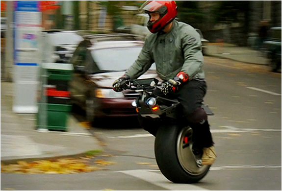descricao_ryno_motors_scooter.jpg | Image