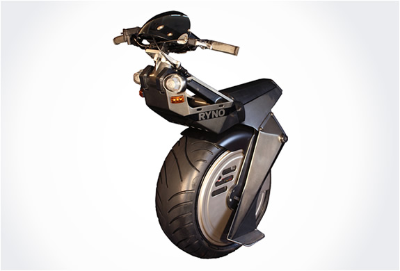 descricao_ryno_motors_scooter_4.jpg | Image