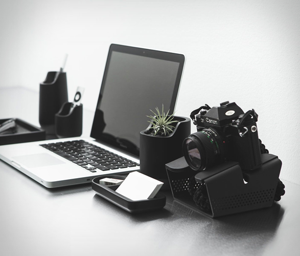 desktop-camera-stand-3.jpg | Image