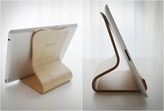 desktop-chair-moku-woodware-2.jpg | Image