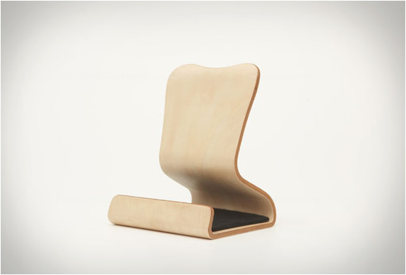 desktop-chair-moku-woodware-5.jpg | Image
