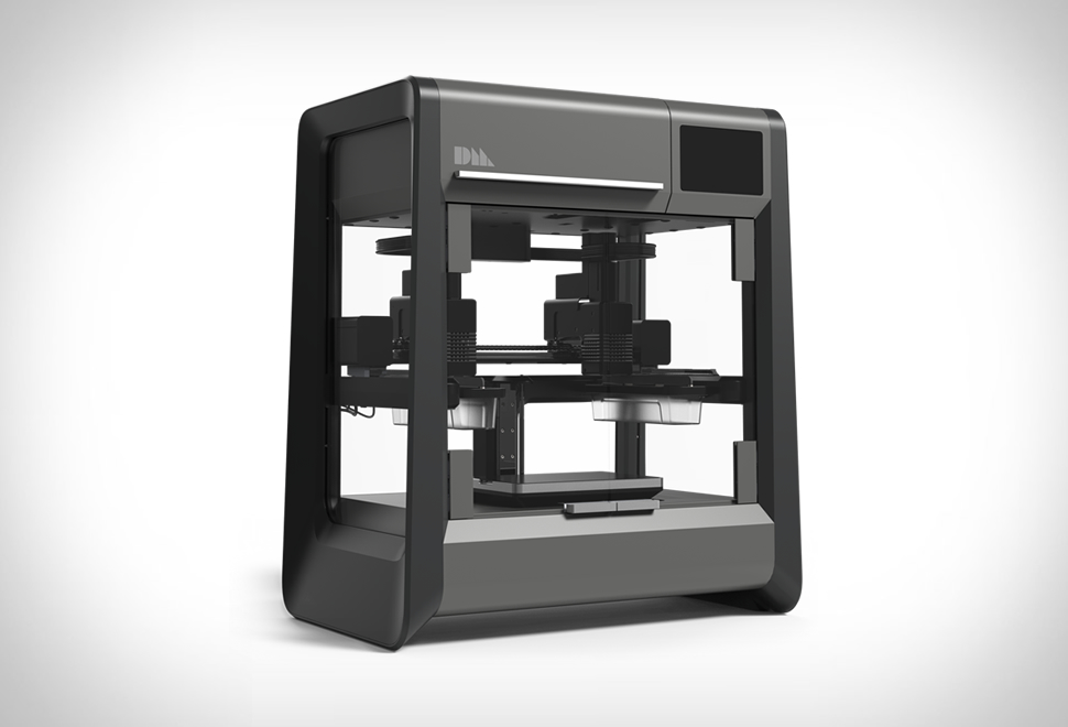Desktop Metal 3D Printer | Image