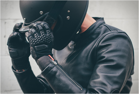 deus-cafe-racer-leather-jacket-7.jpg