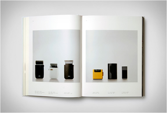 dieter-rams-as-little-design-as-possible-2.jpg | Image