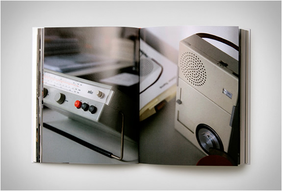 dieter-rams-as-little-design-as-possible-3.jpg | Image