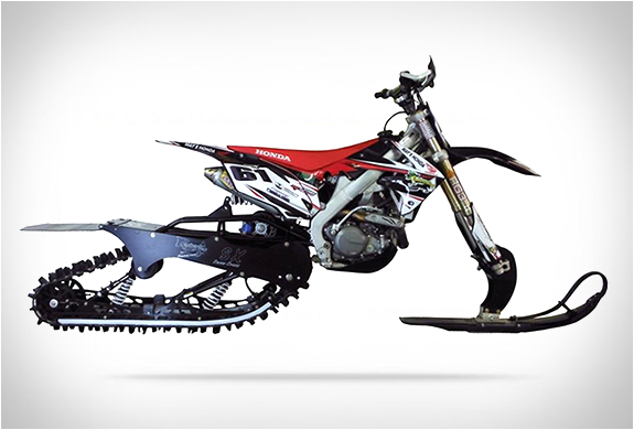 dirt-bike-snow-kit-2.jpg | Image