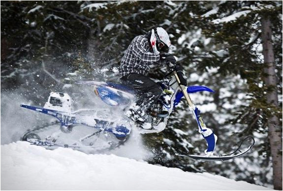 dirt-bike-snow-kit-4.jpg | Image