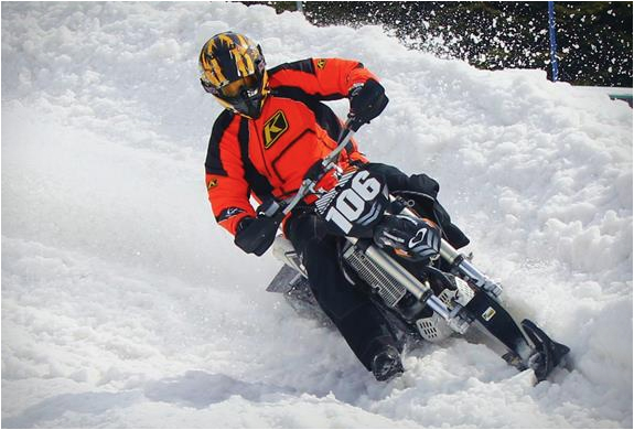 dirt-bike-snow-kit-5.jpg | Image