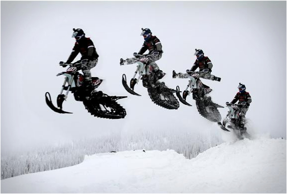 dirt-bike-snow-kit-6.jpg