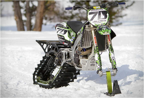 dirt-bike-snow-kit-7.jpg