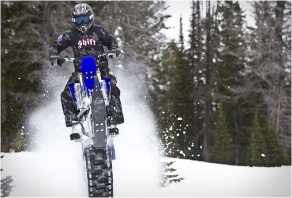 dirt-bike-snow-kit-8.jpg