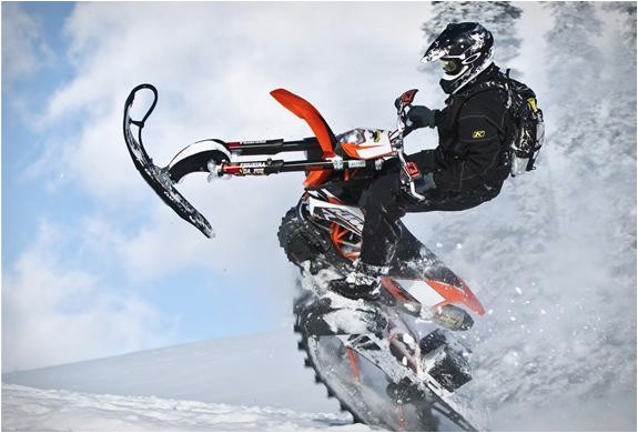 dirt-bike-snow-kit-9.jpg