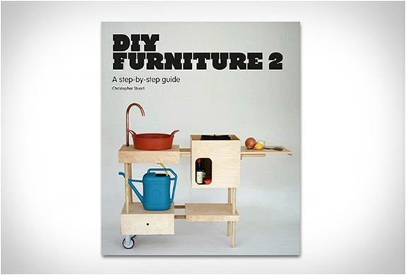 Diy Furniture 2 | Image