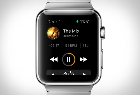 djay-apple-watch-2.jpg | Image