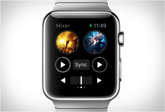 djay-apple-watch-3.jpg | Image
