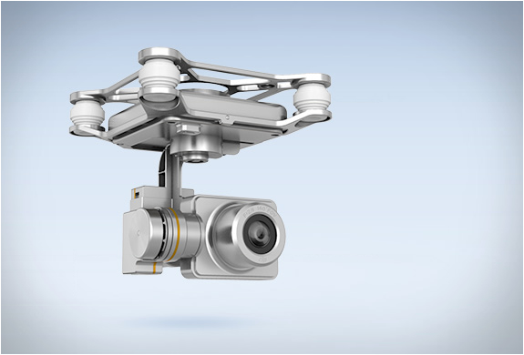 dji-phantom-2-vision-plus-5.jpg | Image