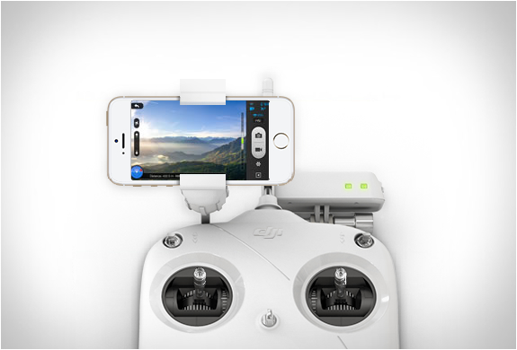dji-phantom-2-vision-plus-7.jpg