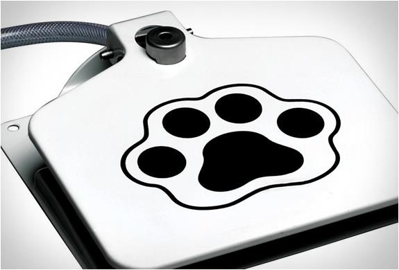 doggie-fountain-4.jpg