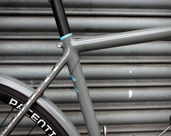 donhou-custom-bicycles-14.jpg