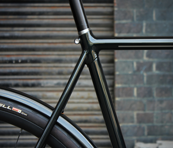 donhou-custom-bicycles-5.jpg | Image