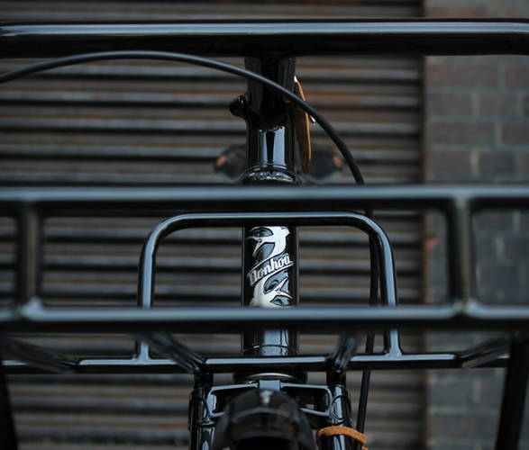 donhou-custom-bicycles-6.jpg