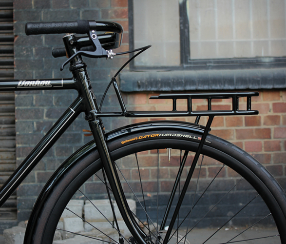 donhou-custom-bicycles-7.jpg