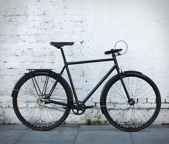 donhou-custom-bicycles-8.jpg