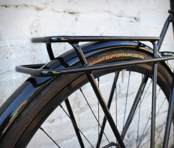 donhou-custom-bicycles-9.jpg