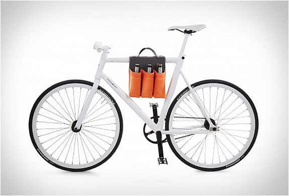 donkey-6-pack-bike-bag-4.jpg | Image