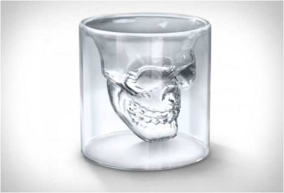 doomed-crystal-skull-shot-glass-2.jpg | Image