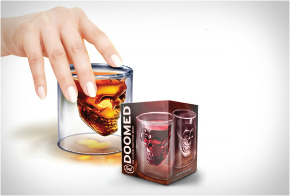 doomed-crystal-skull-shot-glass-3.jpg