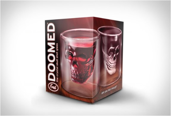 doomed-crystal-skull-shot-glass-4.jpg | Image