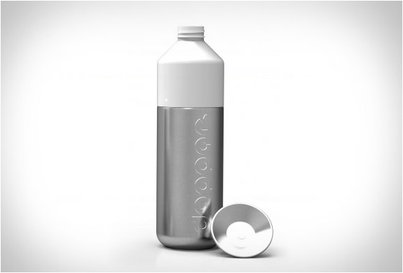 dopper-steel-water-bottle-3.jpg | Image