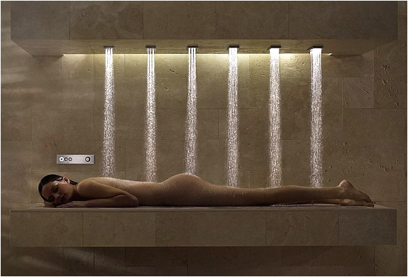 dornbracht-horizontal-shower-2.jpg | Image