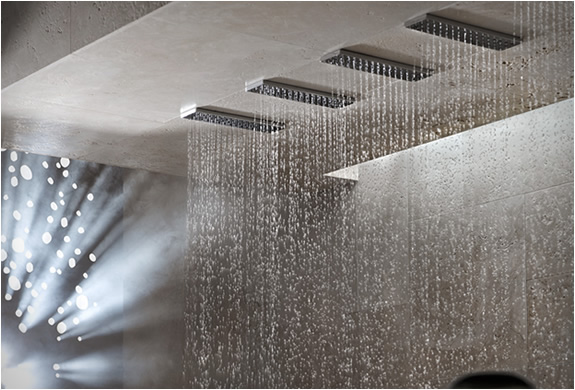 dornbracht-horizontal-shower-4.jpg | Image