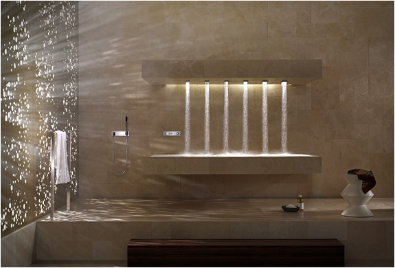 dornbracht-horizontal-shower-5.jpg | Image