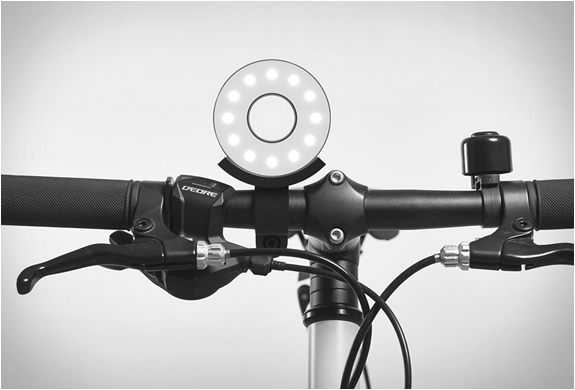 double-o-bike-light-4.jpg | Image
